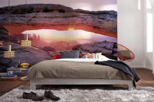 8-521_Arch_Canyon_Interieur_i